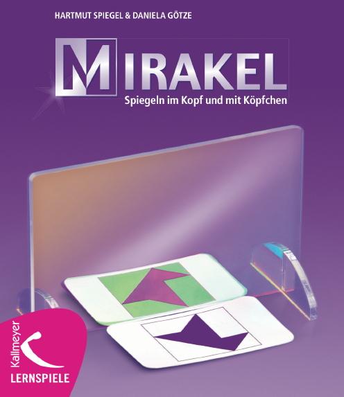 Mirakel startseite for Spiegel homepage